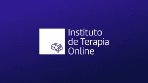 Instituto de Terapia Online